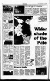 Sunday Tribune Sunday 02 April 2000 Page 42