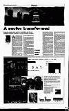 Sunday Tribune Sunday 02 April 2000 Page 43
