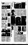Sunday Tribune Sunday 02 April 2000 Page 44