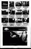Sunday Tribune Sunday 02 April 2000 Page 45