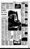 Sunday Tribune Sunday 02 April 2000 Page 46