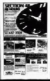 Sunday Tribune Sunday 02 April 2000 Page 47