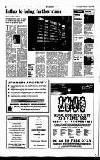 Sunday Tribune Sunday 02 April 2000 Page 48