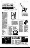 Sunday Tribune Sunday 02 April 2000 Page 50