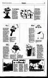 Sunday Tribune Sunday 02 April 2000 Page 51