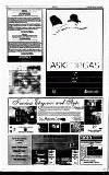 Sunday Tribune Sunday 02 April 2000 Page 52