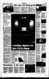 Sunday Tribune Sunday 02 April 2000 Page 53