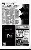 Sunday Tribune Sunday 02 April 2000 Page 54
