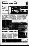 Sunday Tribune Sunday 02 April 2000 Page 55