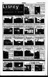 Sunday Tribune Sunday 02 April 2000 Page 56