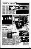 Sunday Tribune Sunday 02 April 2000 Page 57