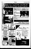 Sunday Tribune Sunday 02 April 2000 Page 58
