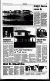 Sunday Tribune Sunday 02 April 2000 Page 59