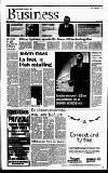 Sunday Tribune Sunday 02 April 2000 Page 61