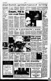 Sunday Tribune Sunday 02 April 2000 Page 62
