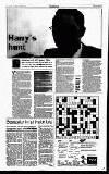 Sunday Tribune Sunday 02 April 2000 Page 63