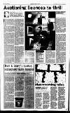 Sunday Tribune Sunday 02 April 2000 Page 64