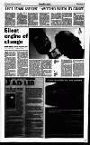 Sunday Tribune Sunday 02 April 2000 Page 65