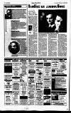 Sunday Tribune Sunday 02 April 2000 Page 66