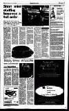 Sunday Tribune Sunday 02 April 2000 Page 67