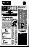 Sunday Tribune Sunday 02 April 2000 Page 68