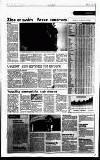 Sunday Tribune Sunday 02 April 2000 Page 69