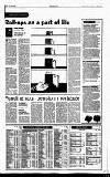 Sunday Tribune Sunday 02 April 2000 Page 70