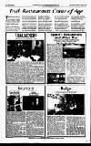Sunday Tribune Sunday 02 April 2000 Page 71