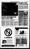 Sunday Tribune Sunday 02 April 2000 Page 73