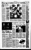 Sunday Tribune Sunday 02 April 2000 Page 74