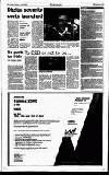 Sunday Tribune Sunday 02 April 2000 Page 75