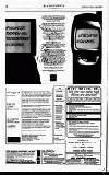 Sunday Tribune Sunday 02 April 2000 Page 76