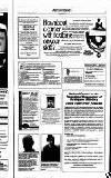 Sunday Tribune Sunday 02 April 2000 Page 77