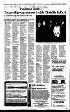 Sunday Tribune Sunday 02 April 2000 Page 78