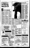 Sunday Tribune Sunday 02 April 2000 Page 79