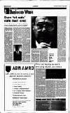 Sunday Tribune Sunday 02 April 2000 Page 80