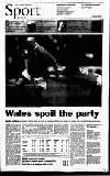 Sunday Tribune Sunday 02 April 2000 Page 81