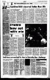 Sunday Tribune Sunday 02 April 2000 Page 82