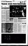 Sunday Tribune Sunday 02 April 2000 Page 83