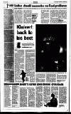 Sunday Tribune Sunday 02 April 2000 Page 84