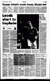 Sunday Tribune Sunday 02 April 2000 Page 85