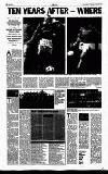 Sunday Tribune Sunday 02 April 2000 Page 86