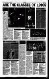 Sunday Tribune Sunday 02 April 2000 Page 87