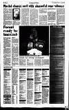 Sunday Tribune Sunday 02 April 2000 Page 88
