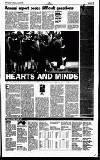 Sunday Tribune Sunday 02 April 2000 Page 89