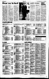 Sunday Tribune Sunday 02 April 2000 Page 90
