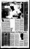 Sunday Tribune Sunday 02 April 2000 Page 91