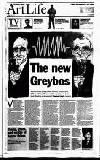 Sunday Tribune Sunday 02 April 2000 Page 93