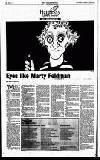Sunday Tribune Sunday 02 April 2000 Page 94
