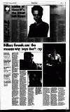Sunday Tribune Sunday 02 April 2000 Page 95